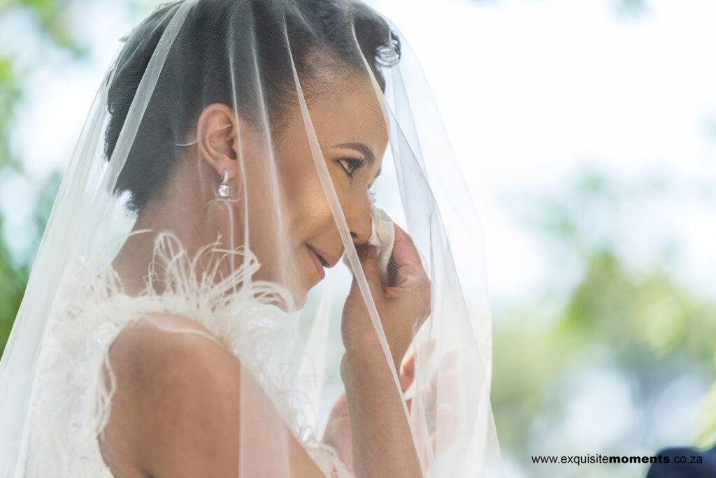 The Forum White Light Wedding Photographer 21