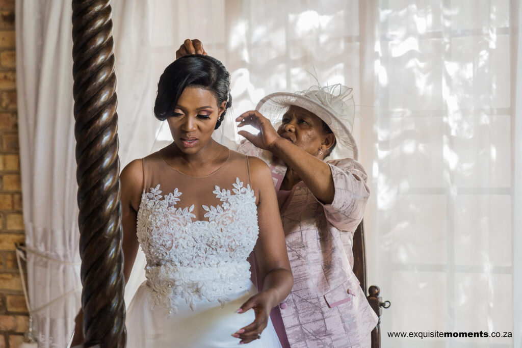 LK Makiti Wedding Photographers 10