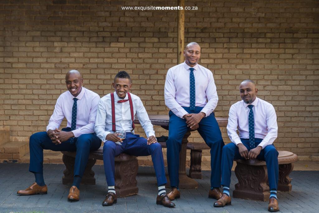 LK Makiti Wedding Photographers 13