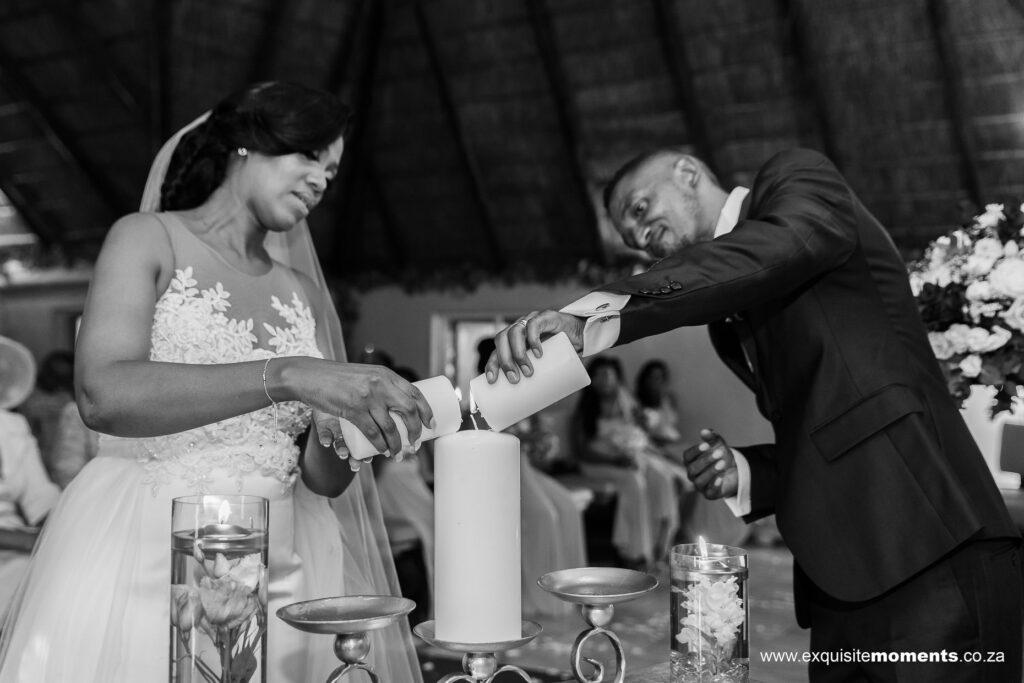 LK Makiti Wedding Photographers 18