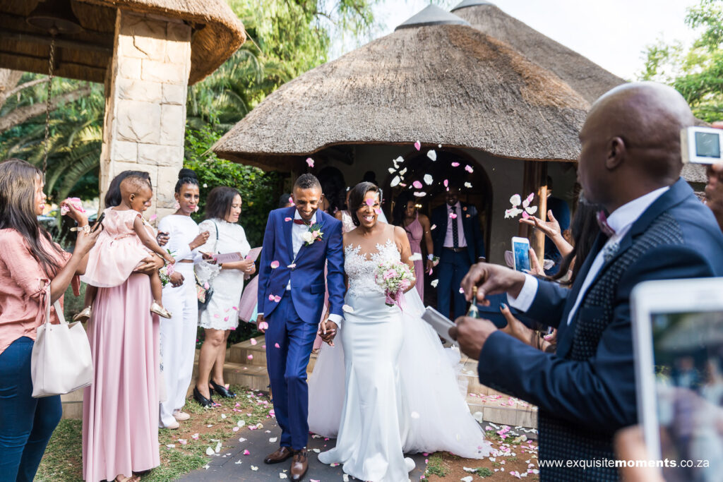 LK Makiti Wedding Photographers 19