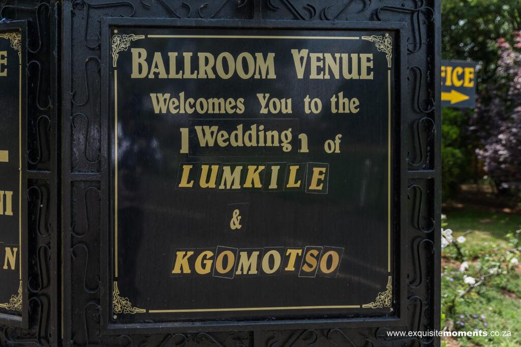 LK Makiti Wedding Photographers 2