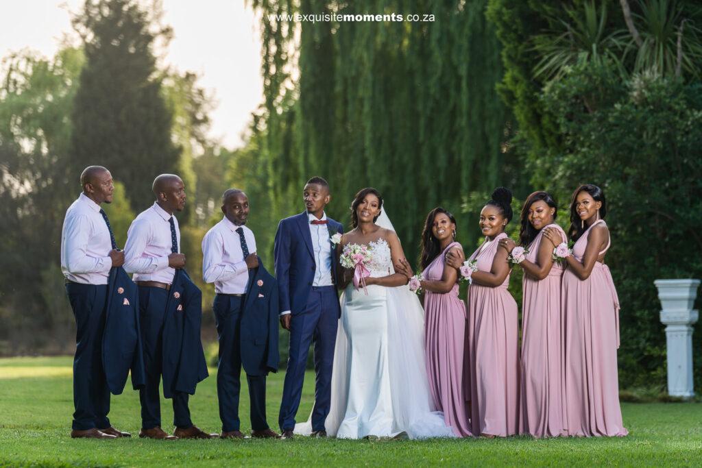LK Makiti Wedding Photographers 20