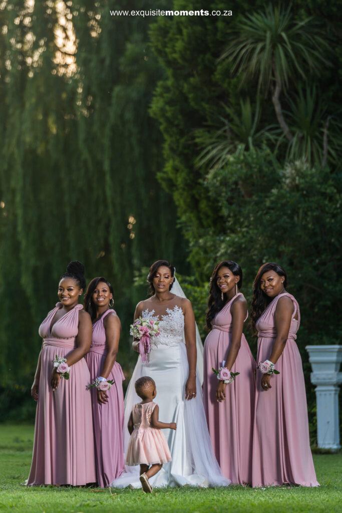 LK Makiti Wedding Photographers 21