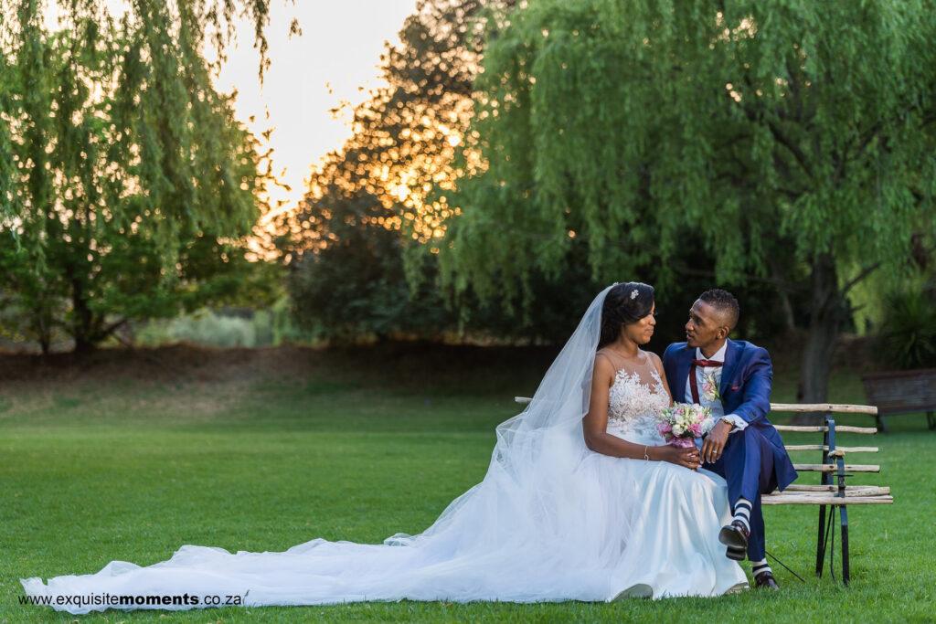 LK Makiti Wedding Photographers 23