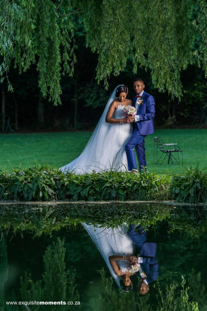 LK Makiti Wedding Photographers 25