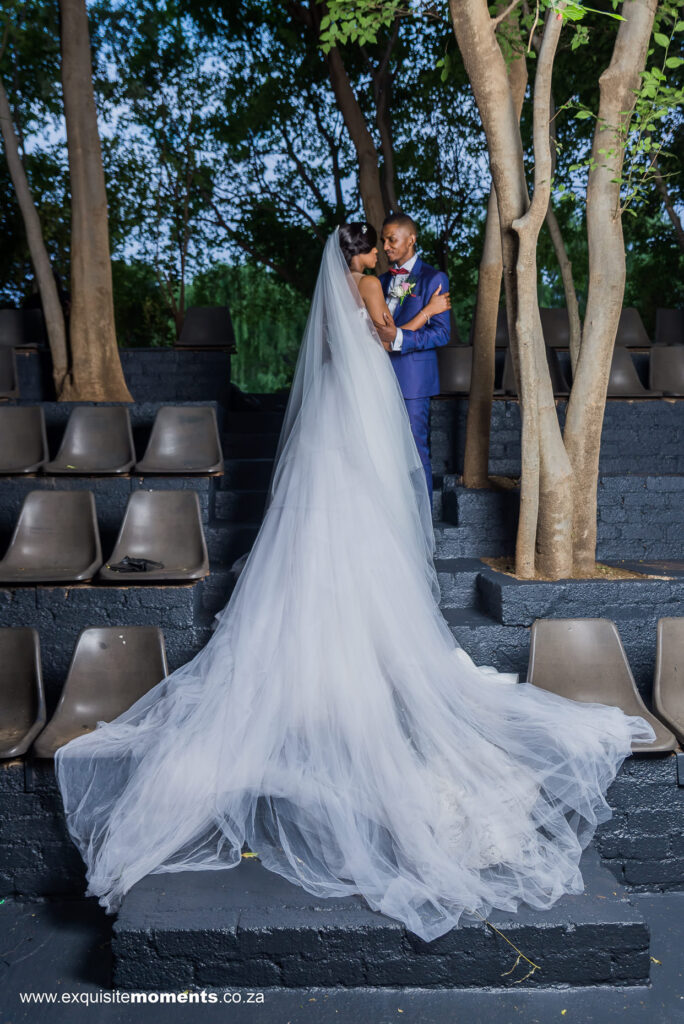 LK Makiti Wedding Photographers 26