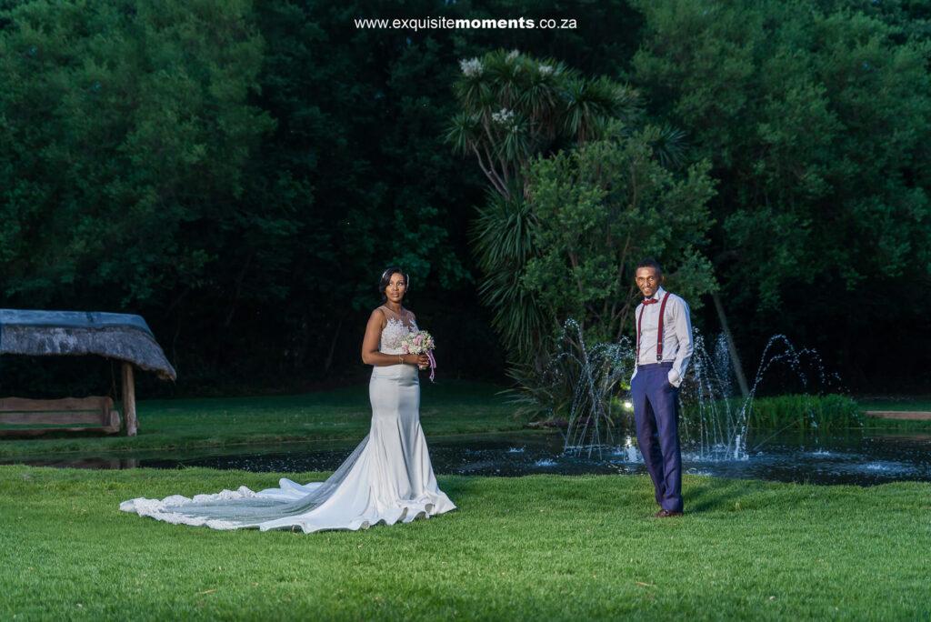 LK Makiti Wedding Photographers 27