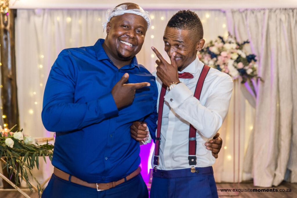 LK Makiti Wedding Photographers 32