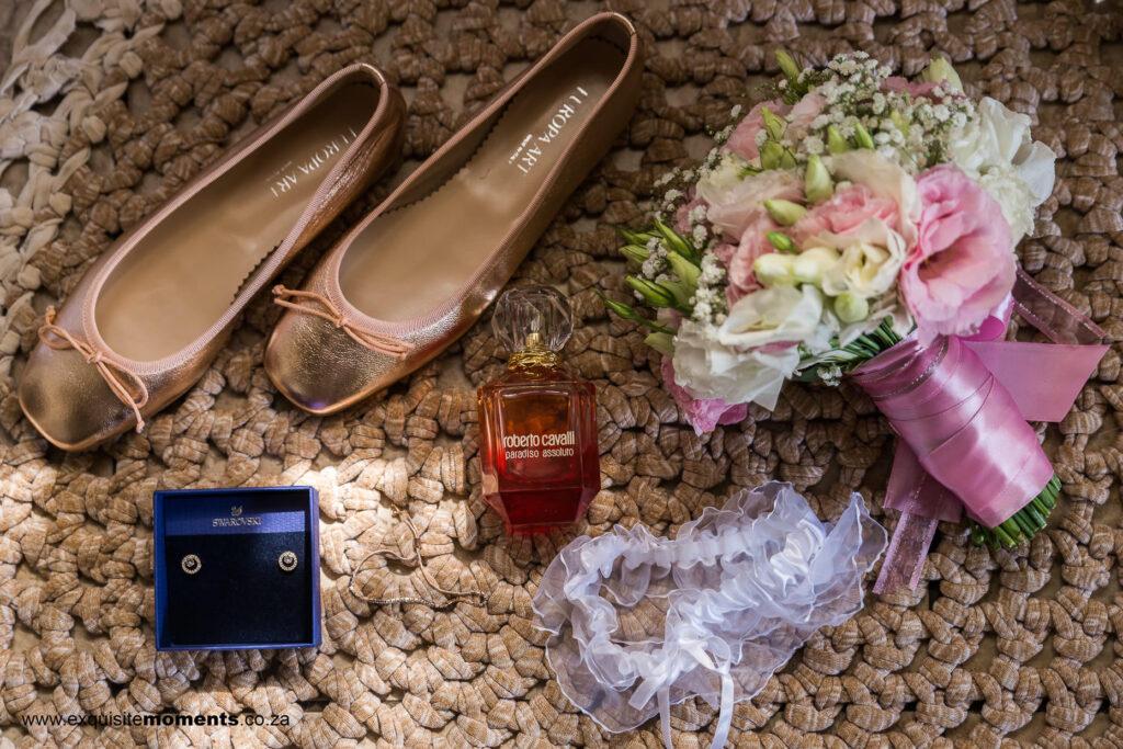 LK Makiti Wedding Photographers 5