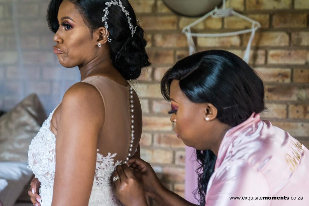 LK Makiti Wedding Photographers 8