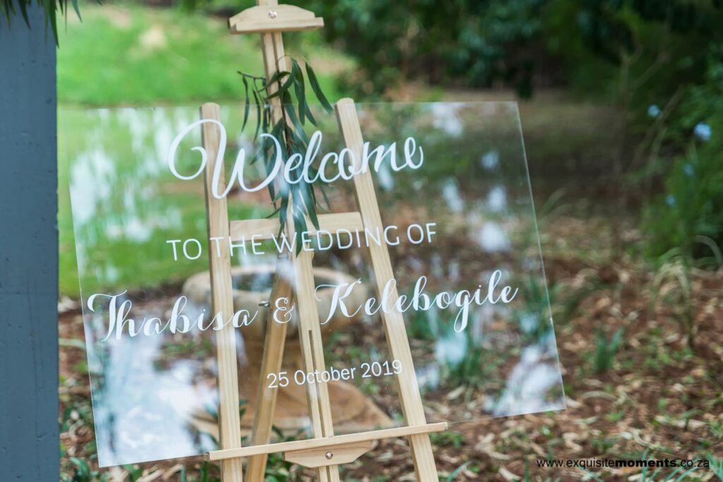 The Garden Venue Wedding Photographers 14