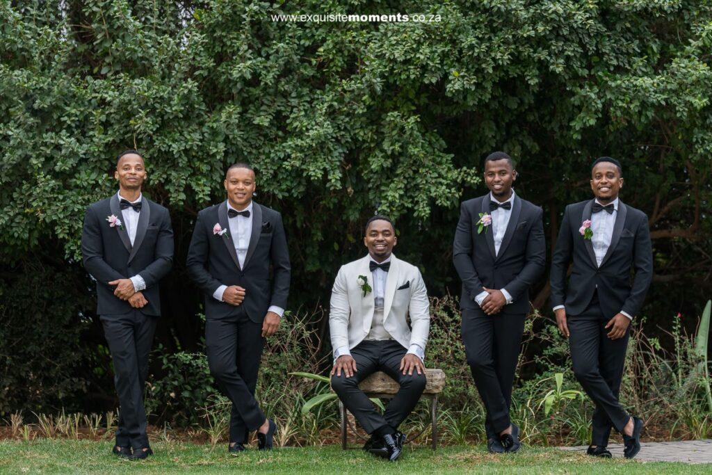 The Garden Venue Wedding Photographers 25