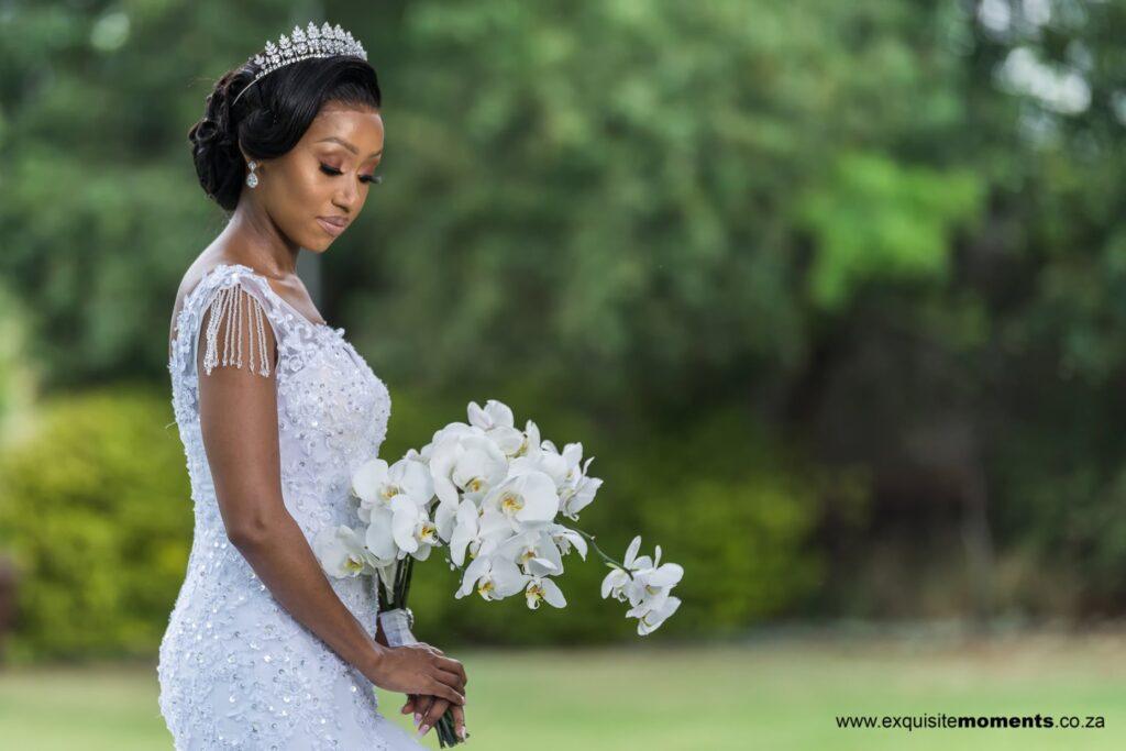 The Garden Venue Wedding Photographers 27
