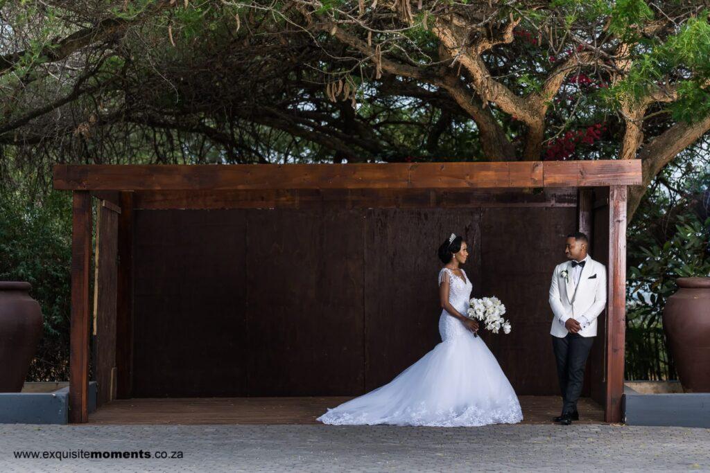 The Garden Venue Wedding Photographers 28
