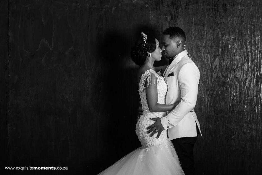 The Garden Venue Wedding Photographers 30