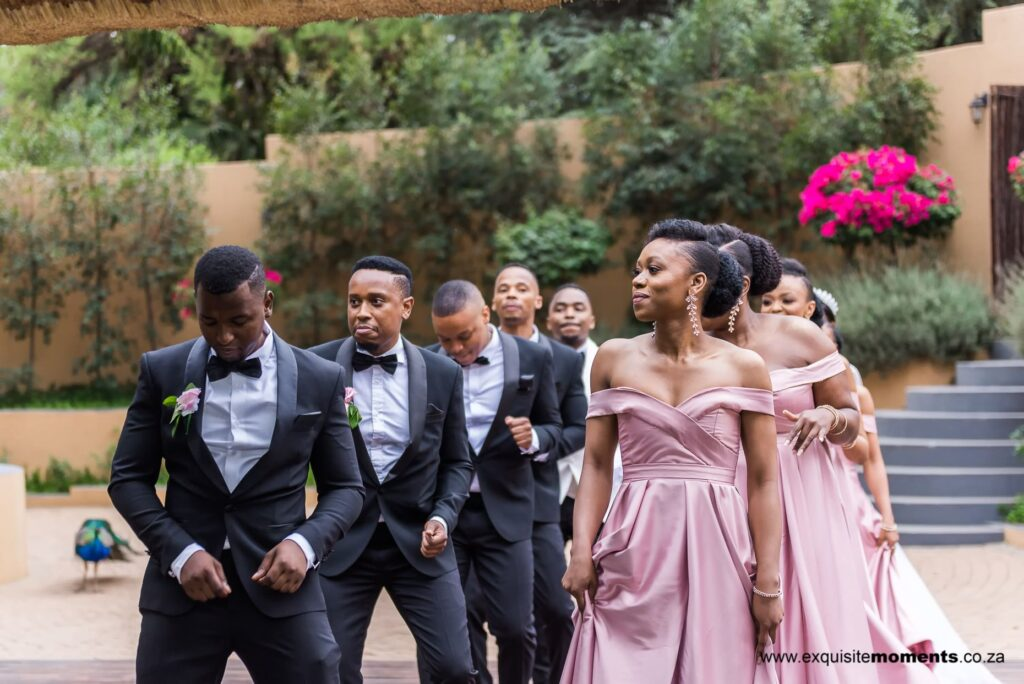 The Garden Venue Wedding Photographers 31