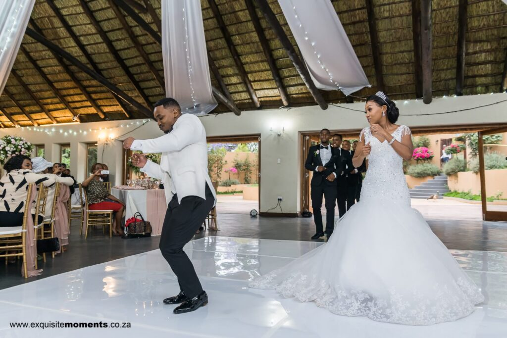 The Garden Venue Wedding Photographers 32
