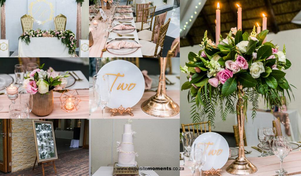The Garden Venue Wedding Photographers 35