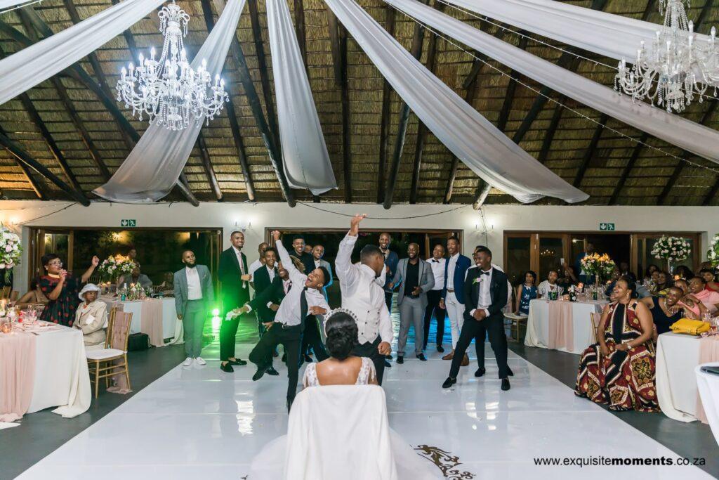 The Garden Venue Wedding Photographers 41