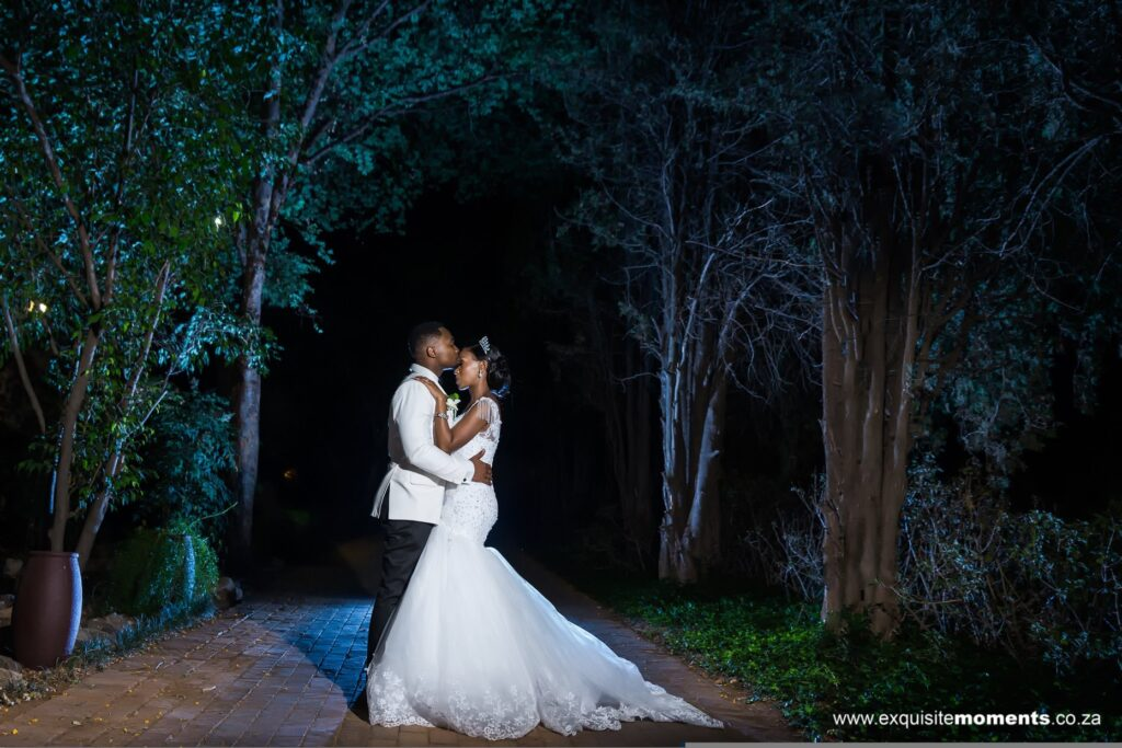 The Garden Venue Wedding Photographers 42