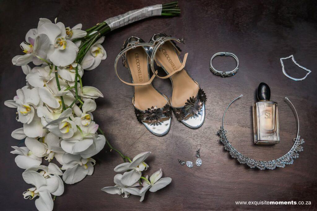 The Garden Venue Wedding Photographers 7