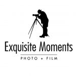 Exquisite Moments